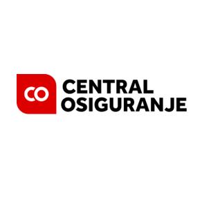 centralosiguranje-logo