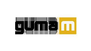 Guma M