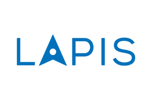 Lapis logo