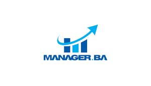 Manager.ba web magazine