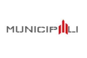 Municipali logo