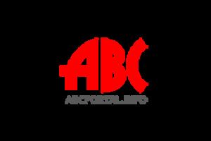 abcportal.info