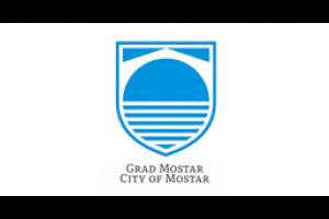 Mostar city municipality