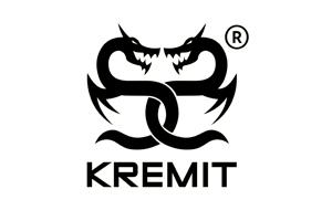 Kremit logo