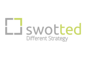 SWOTTED